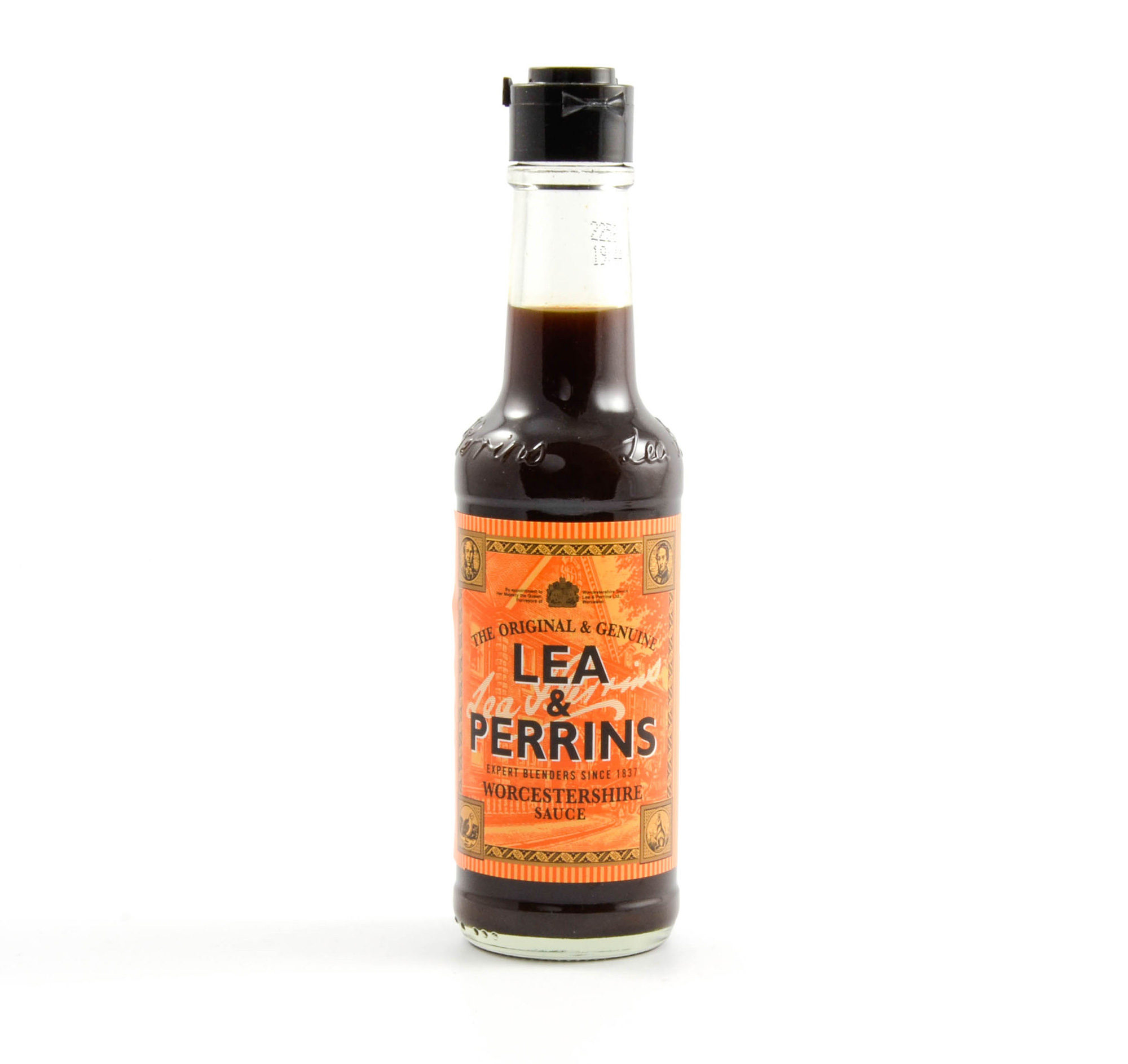 ... sauce hot fudge sauce morrisons lea perrins worcestershire sauce 290ml
