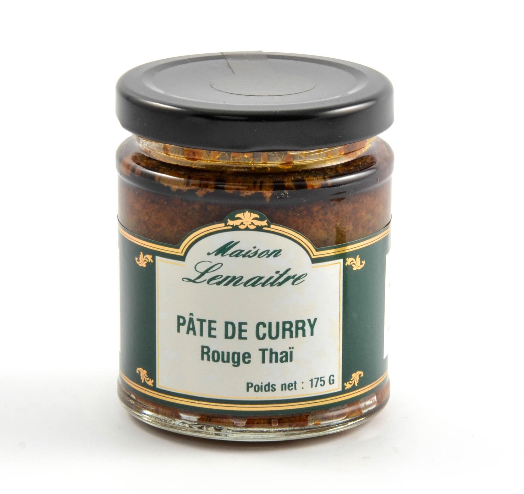 pate de curry utilisation 28 images quiche sans p 226 te courgettes curry recette ptitchef