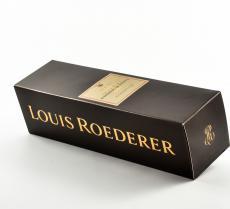 Champagne Roederer brut Premier nm - Maison Lemaitre, épicerie fine