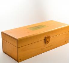 Champagne brut Cristal Roederer 2000 - Maison Lemaitre, épicerie fine
