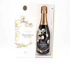 """Champagne Perrier Jouet """"Belle Epoque"""" 2006 - Maison Lemaitre, épicerie fine"""