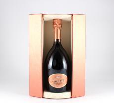 Champagne Ruinart brut Rosé nm - Maison Lemaitre, épicerie fine